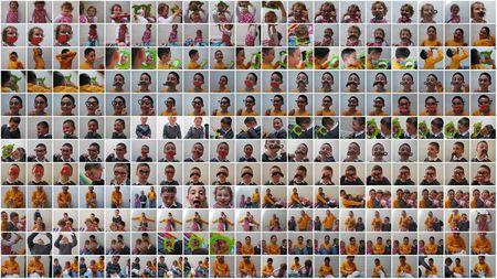 2011-06-18 Trois petits zous39