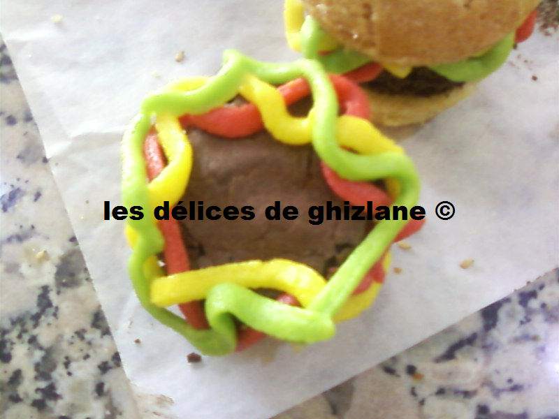Angels Burger Franchise Price