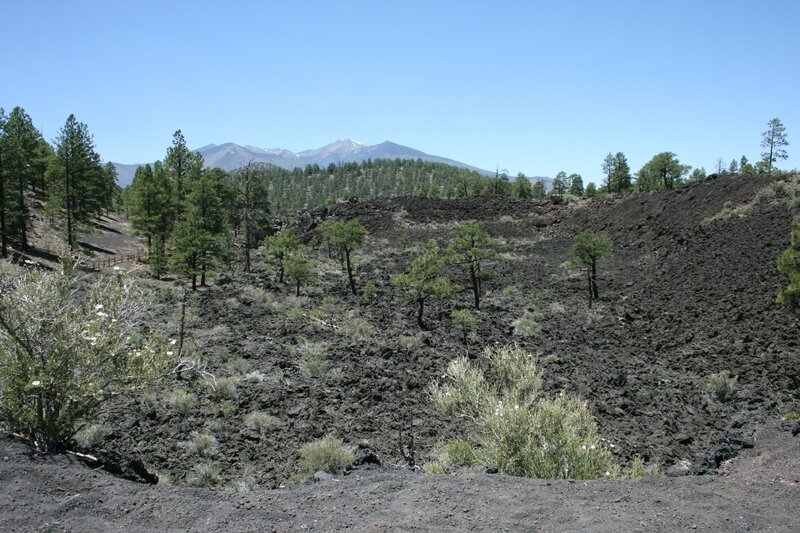 20140605_sunset_crater_volcano_43