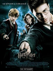 harry_potter_et_l_ordre_du_phenix_harry_potter_and_the_order_of_the_phoenix_2007_07_11_51_g