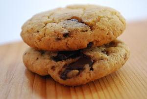 florentins_et_cookies_056
