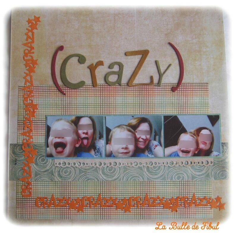 Crazy 01_la bulle de fibul