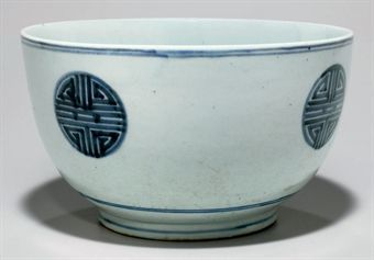 a_large_blue_and_white_porcelain_bowl_joseon_dynasty_d5347216h