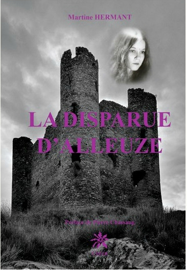 la-disparue-d-alleuze-martine-hermant