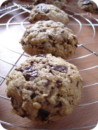 cookies_kamut_003
