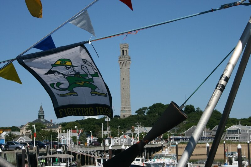 20140628_provincetown_09