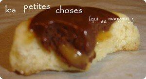 Sabl_s_chocolat_caramel_008