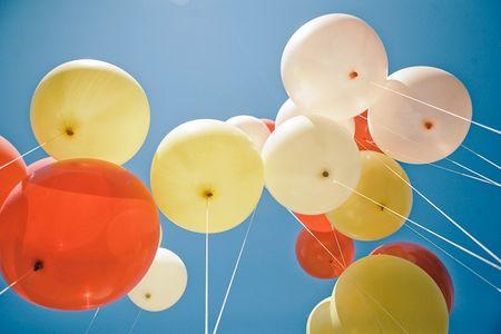 large_wedding_balloons