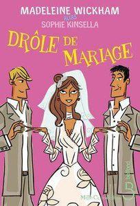 drole_de_mariage_