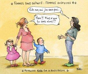 femmes-sans-enfants-300x251