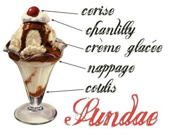 coupe_glace