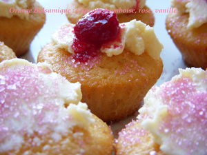 Cupcake_framboise__rose__vanille2