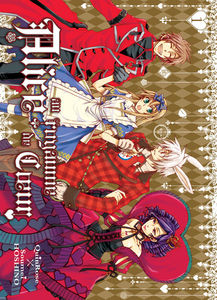 Manga___Alice_au_royaume_de_coeur_Tome_1