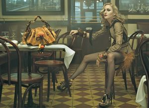 Madonna_Louis_Vuitton_2
