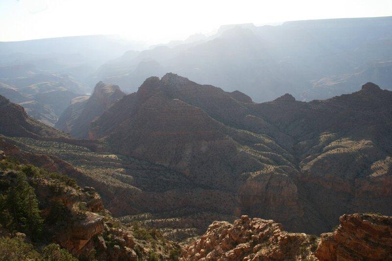 20140605_u_desert_view_grand_canyon_16
