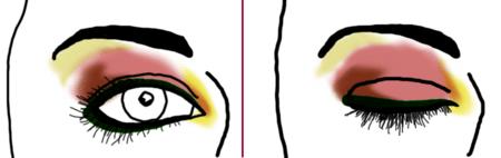 Make_up_n_15