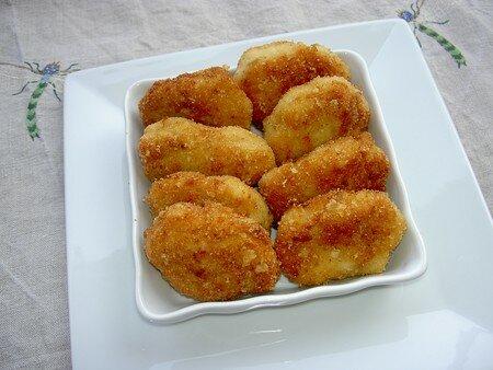 cuisine_061