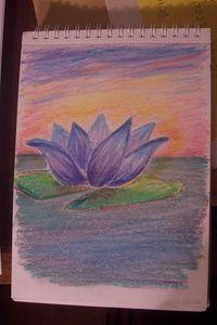 Lotus_Bleu_2