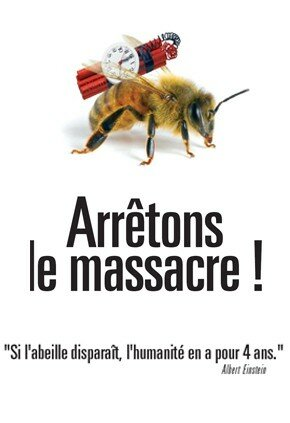 SOS_Abeille_Arretons_le_massacre
