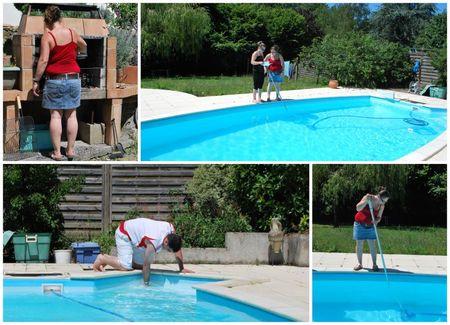 2011-06-27 un dimanche au bord de la piscine