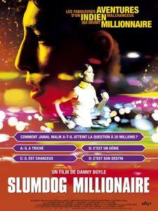 affiche_Slumdog_Millionaire_2007_3