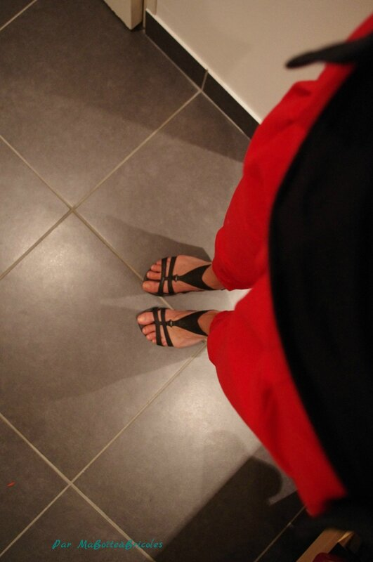 Pantalon Gilbert - MaBoîteàbricoles (4)
