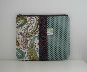 sacs-a-main-pochette-verte-motifs-1804049-p1020346-e58ac_big