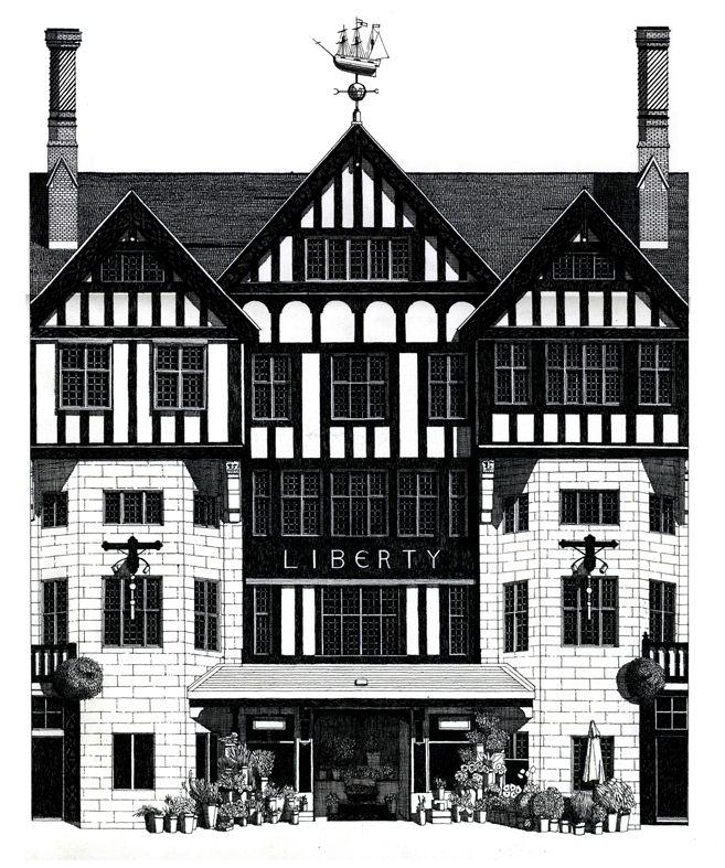 liberty-store-london