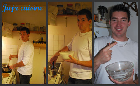 juju_cuisine