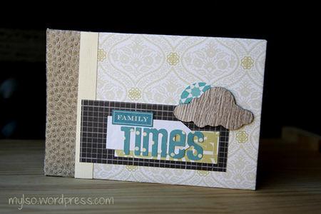 Mini_family_times___mylen