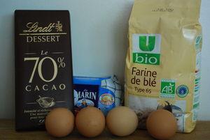 truffade_au_chocolat_013