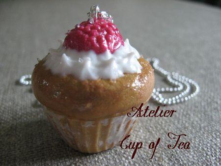 cupcakeframboise