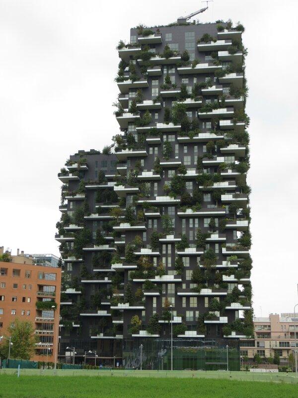 Milan 117