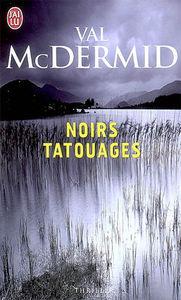 noirs_tatouages_09