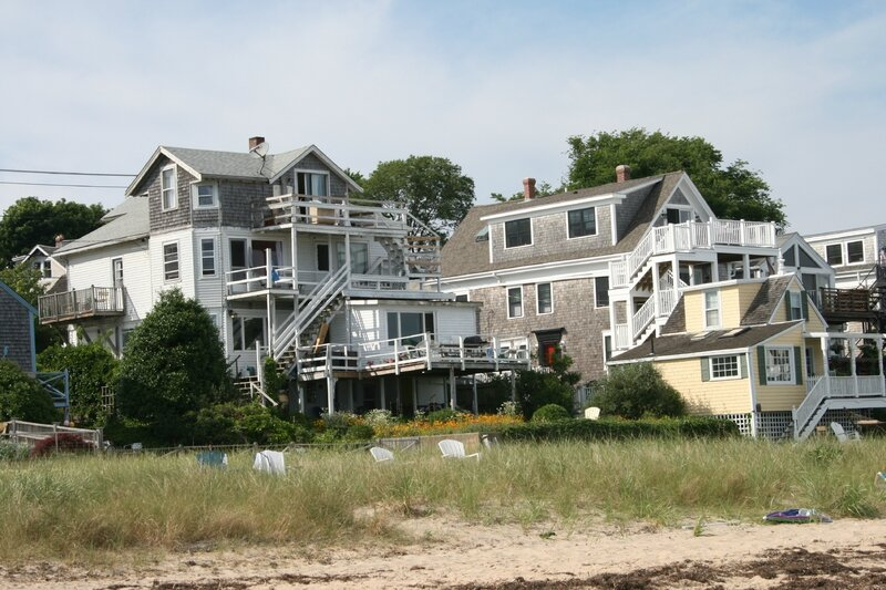 20140628_provincetown_33