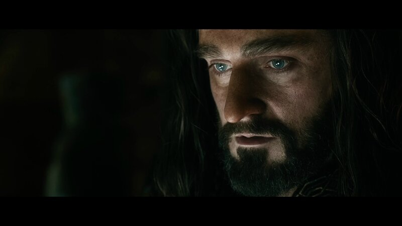 the_hobbit_the_battle_of_the_five_armies_trl_2-1080-mov_000014514
