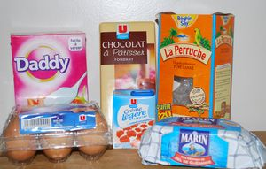 mousse_au_chocolat_caramel__4_