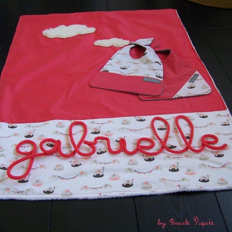 gabrielle2