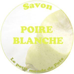 _tiquette_poire_blanche_modifi__2