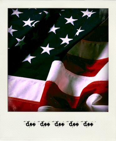 drapeau_americain_pola
