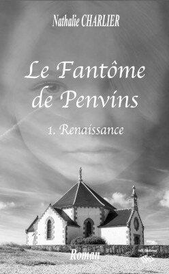 _Mar26___le_fantome_de_penvins
