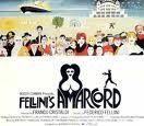 Fellini_Amarcord