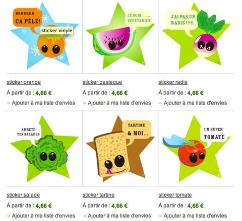 liste-stickerzlab-cuisine-C