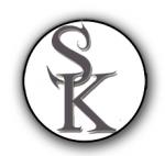 Editions Sharon Kena