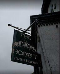 hobbit0
