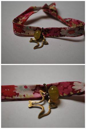 2010_08_25_des_bracelets3