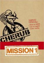 Cherub collector