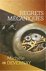 Regrets mecaniques
