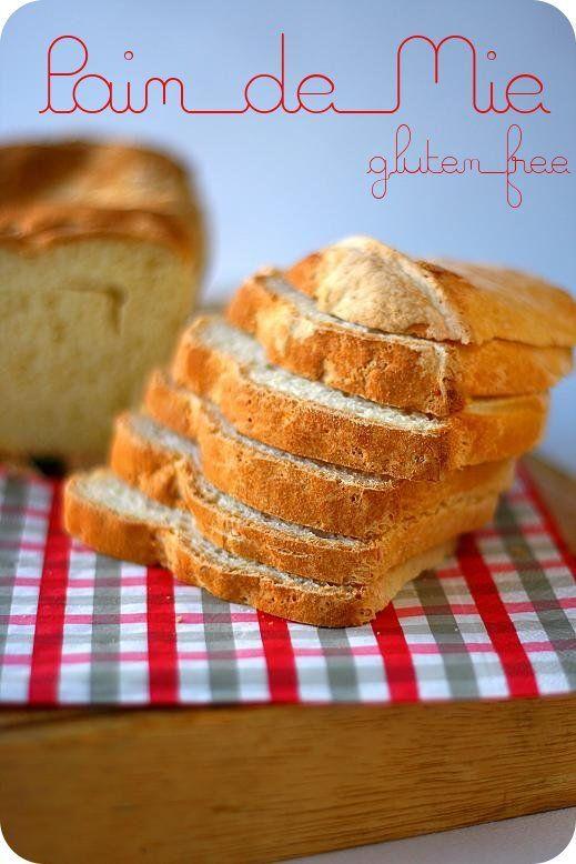 painde_mie_sans_gluten_bis