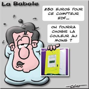 babole_compteur_EDF